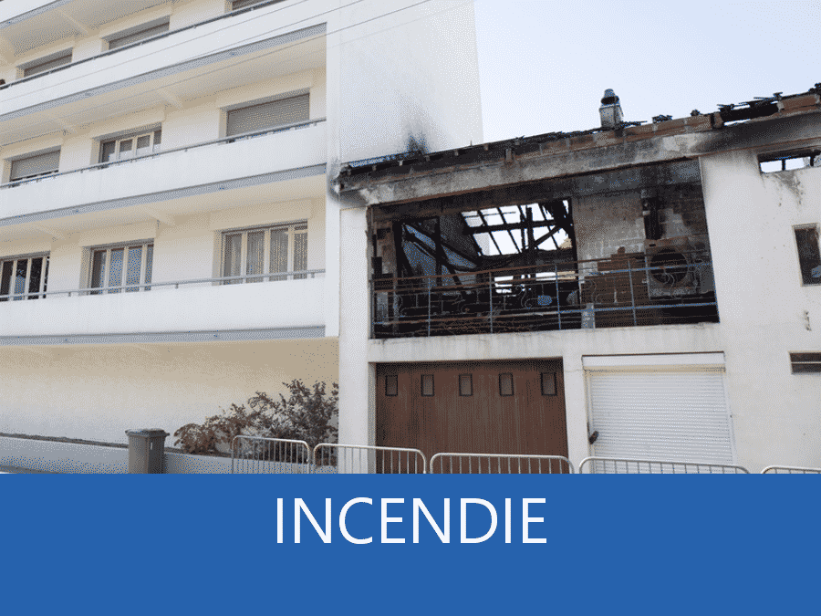 expertise incendie 54, expert incendie Nancy, cause incendie 54, expert incendie Nancy,