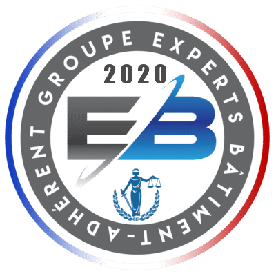 Groupe Experts Bâtiment 25